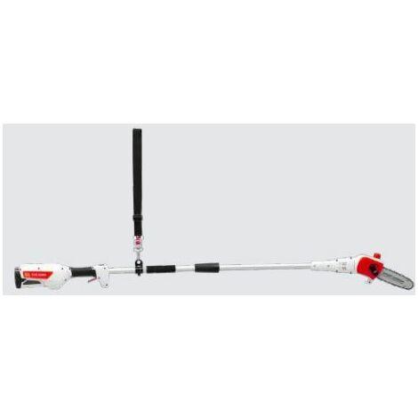 Ebrancheur électrique télescopique 40V SG200