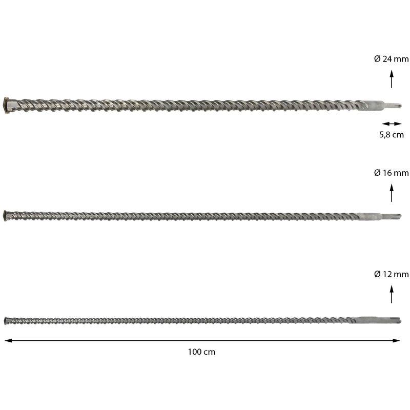 Karcher Türknopf EK300R2D71 Edelstahl matt drehbar mit Rosette Kugelknopf 52 mm