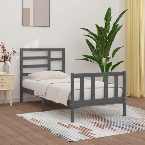 Echangeur de chaleur en acier inoxydable jusqu'à 20 plaques échangeur de chaleur à plaques. 115 kW