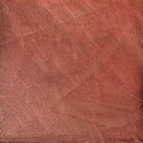 Echantillon Couleur Pure Métal Echantillon Couleur - Aluminium