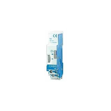 Échelle automatique T20 10A 230V Orbis 062031