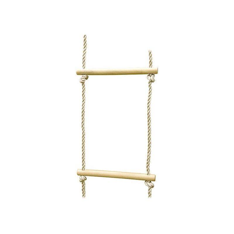 Echelle de corde pour portique 3,00 / 3,50 m. - Trigano