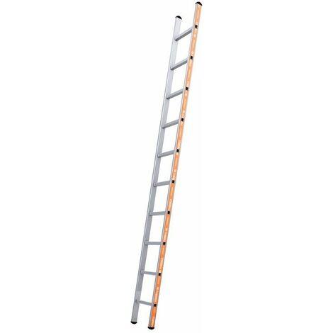Echelle PRONOR SIMPLE - 2M96 - 1X10