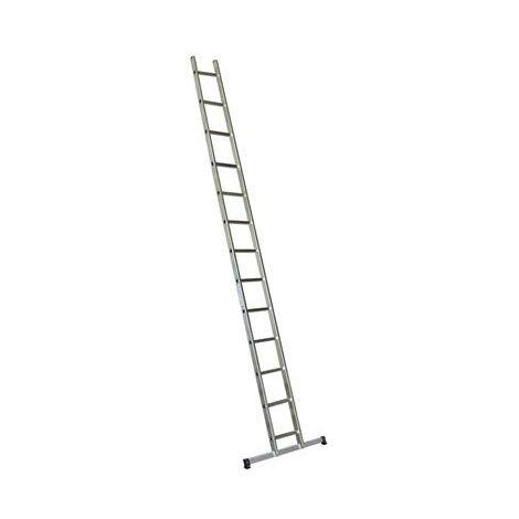 Échelle simple 3.75 m