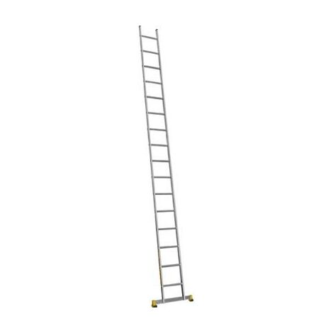 Échelle simple 6.9 m