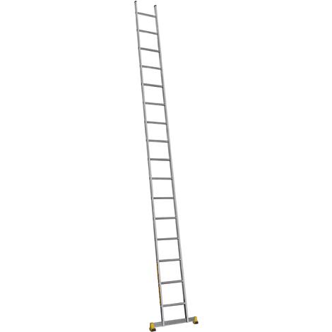 Echelle simple MASTER CENTAURE S 4m90 - 510117 - -