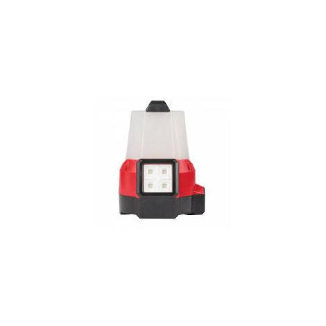 Eclairage 18V LED 360° | M18 TAL-0 - 4933464134 - Milwaukee