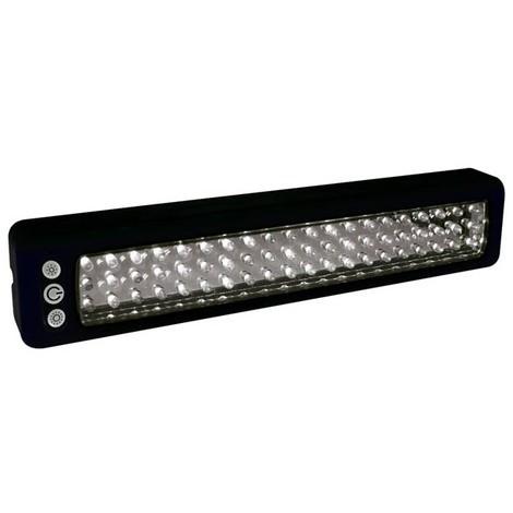Éclairage D'Appoint Magnétique Multifonctions - 60 Led