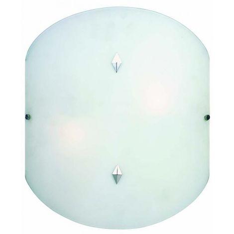 Éclairage plafonnier luminaire plafond lampe chambre Á coucher couloir  lumière