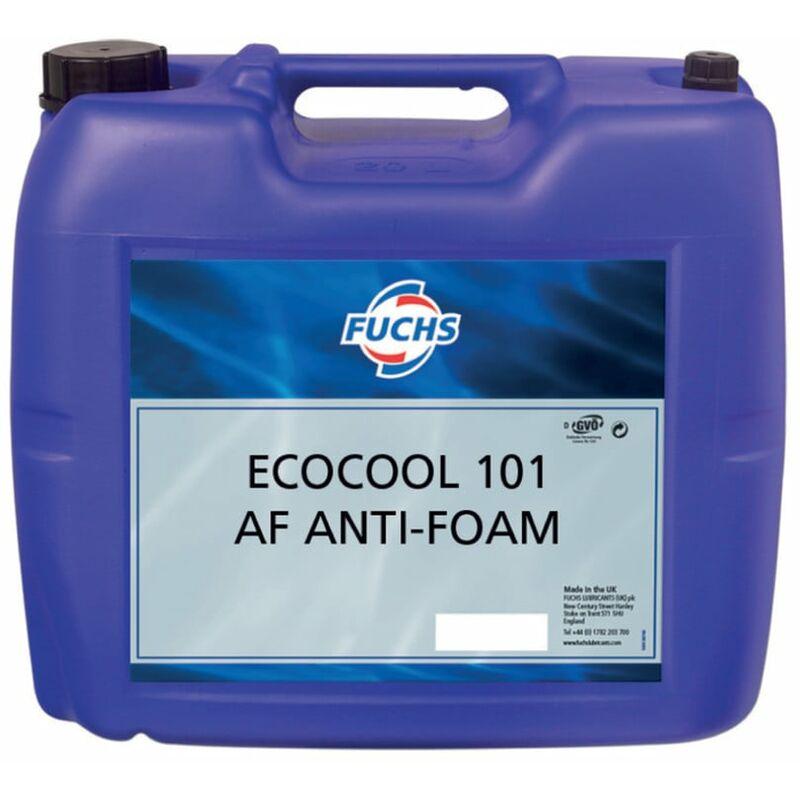 Image of Fuchs Eco-Cool 101 AF Anti-foam 20LTR