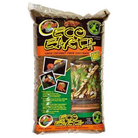 Eco Earth Loose 8,8 l