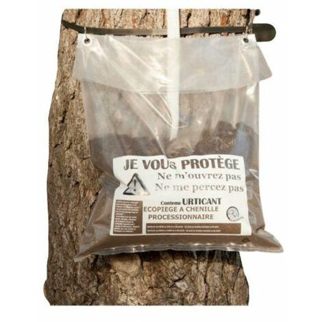 Eco Piège contre chenille processionnaire du pin