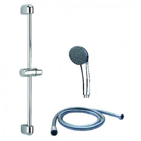 ECO shower set