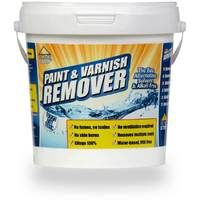 Eco Solutions Home Strip Paint and Varnish Remover 1 Litre