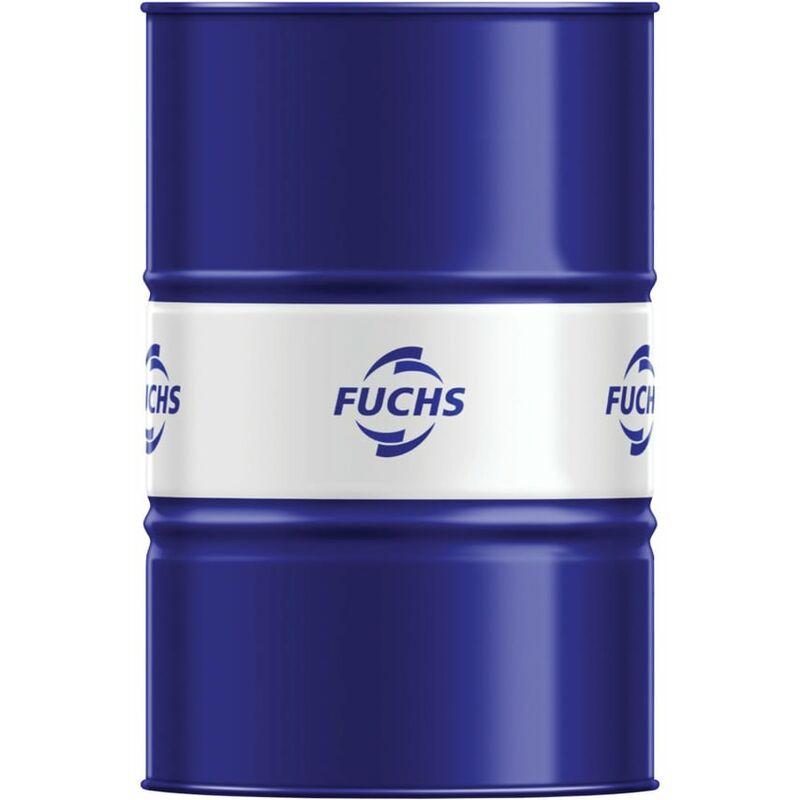 Image of Fuchs Eco-Cool CGF ND 205LTR