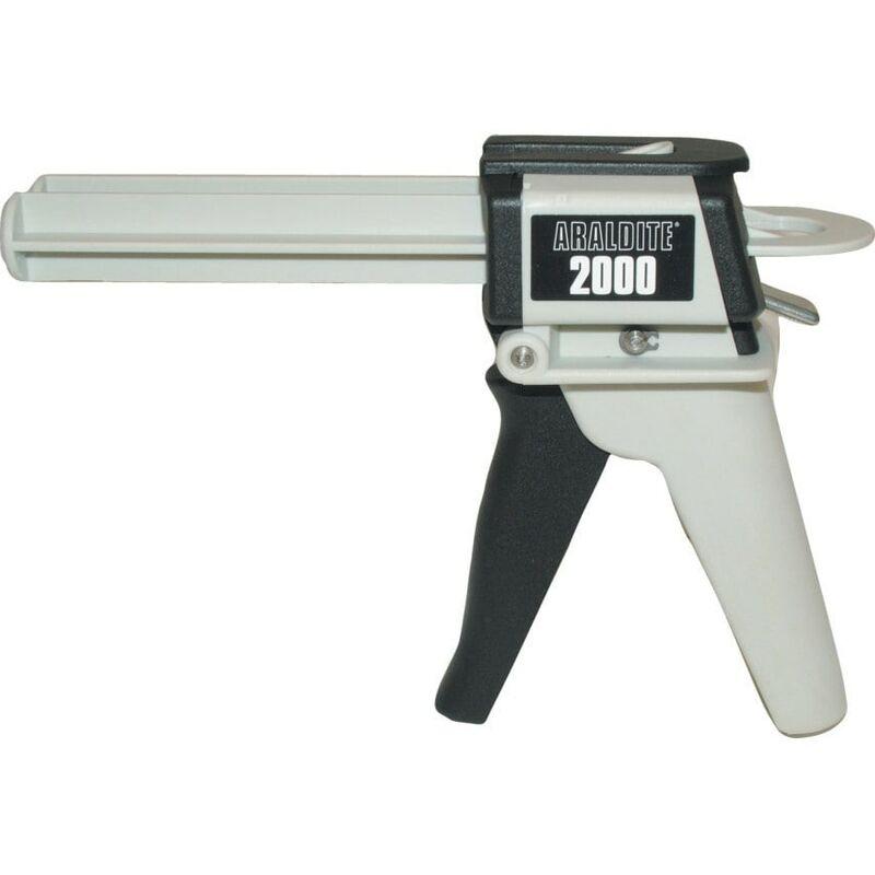 Image of Araldite 2000 Economy Gun 50ML