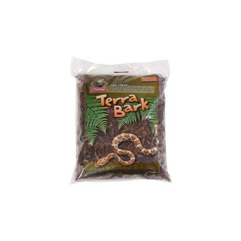 écorce couvre sol terra bark 3.5 L