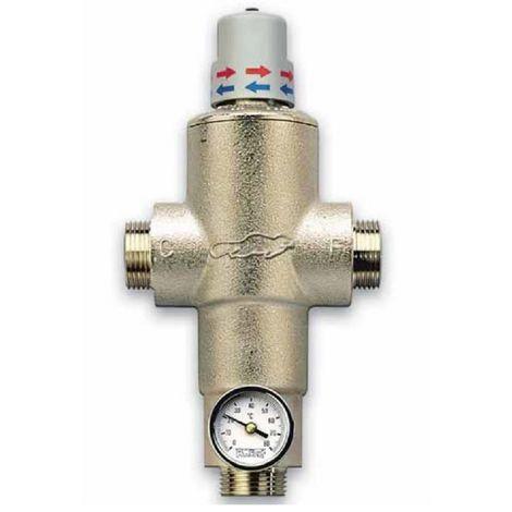 Ecosan R301DN15 - mezclador termost