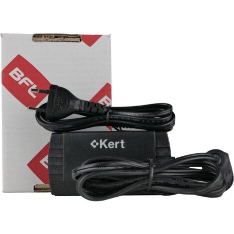 ECOSOL CHARGER Chargeur de batterie pour ECOSOL BOX et DOUBLE BFT - BFT