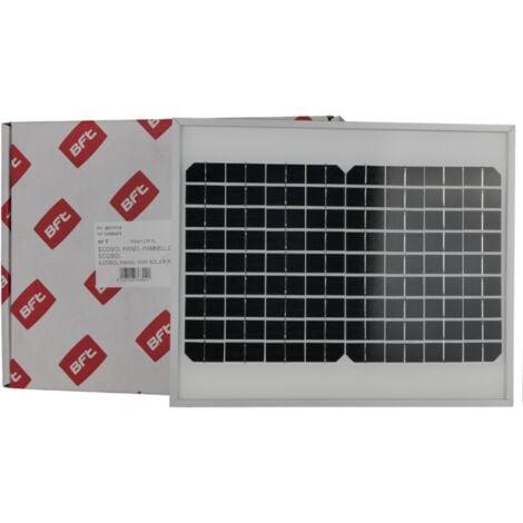 ECOSOL PANEL Panneau solaire ECOSOL BFT - BFT