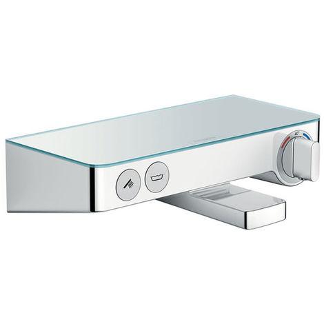 Ecostat ShowerTablet Select 300 Mitigeur thermostatique bain/douche chromé