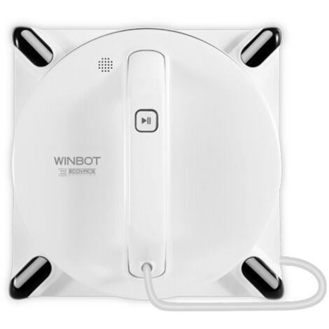 Ecovacs WINBOT 950 Robot laveur de vitre
