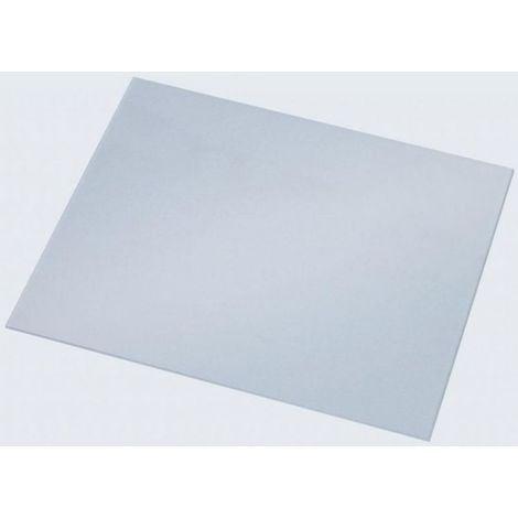 Ecran de protection Polycarbonate 105x50mm