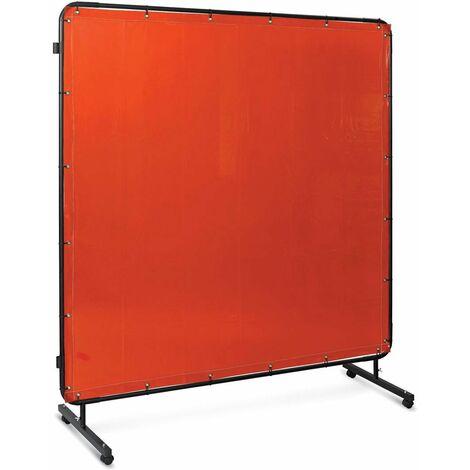 Écran de protection PVC Telwin 803509