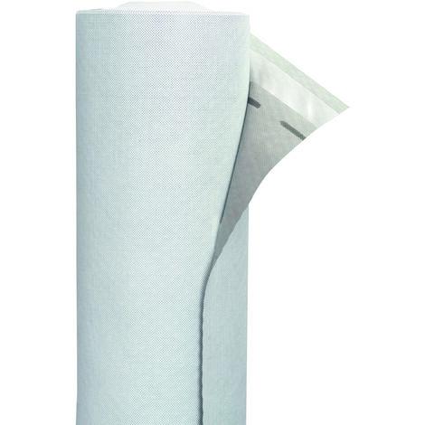 Écran de sous-toiture synthétique HPV - STRATEC® II S - Rouleau 50m x 1,50m