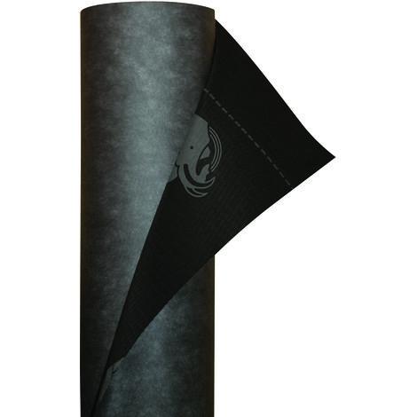 Écran de sous-toiture synthétique HPV - STRATEC® III - Rouleau 50m x 1,50m