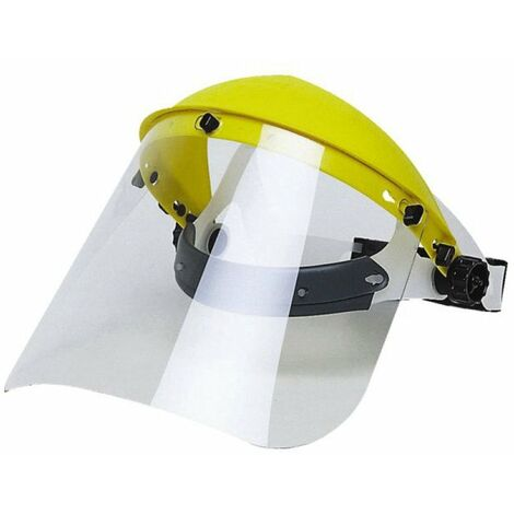 Ecran protection polycarbonate