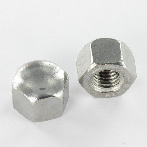 Apache AP302SM cuir safety workwear trainer steel toe cap noir