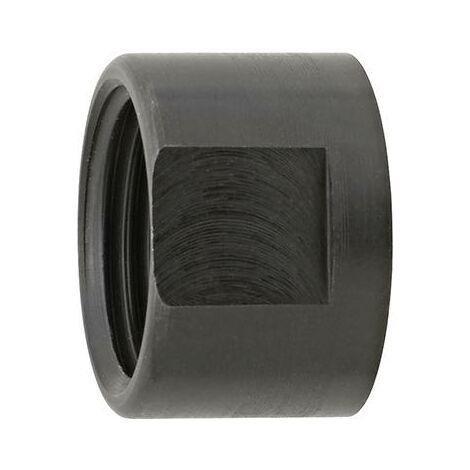 Écrou de réglage pour alésoir à main réglable T 4 M9,5x1 BECK 1 PCS