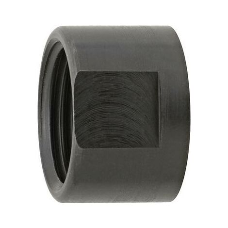 Écrou de réglage pour alésoir à main réglable T 5 M10,5x1 BECK 1 PCS