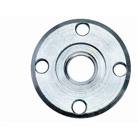 Écrou de serrage METABO - 30706