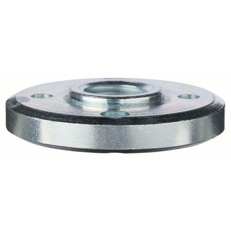 Écrou de serrage pour meuleuses angulaires Bosch Accessories 1603340040 1 pc(s)