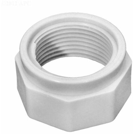 ecrou de tuyau flexible d'arrivée pour polaris 180/280/380 - d15 - polaris