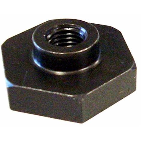 capot original nabenabdeckung Jante en alliage chrom/é Noir 1j0601171/x capot de moyeu RW Enjoliveur 1/pi/èce