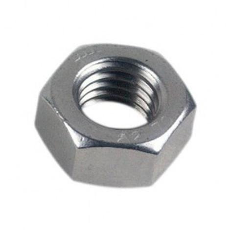 distributeur de commande hydraulique à remonter Ecrou-hexagonal-m6-mm-hu-inox-a2-boite-de-200-pcs-diamwood-ehu06a2-P-4836393-9059717_1