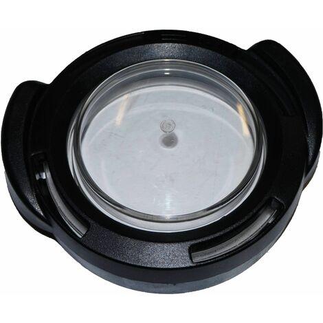 Ecrou seul pour pompe PULSO 50/150 sans couvercle transparent