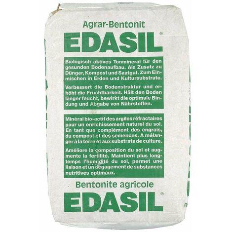 OSCORNA Bentonit 25 kg Bodenhilfsstoff