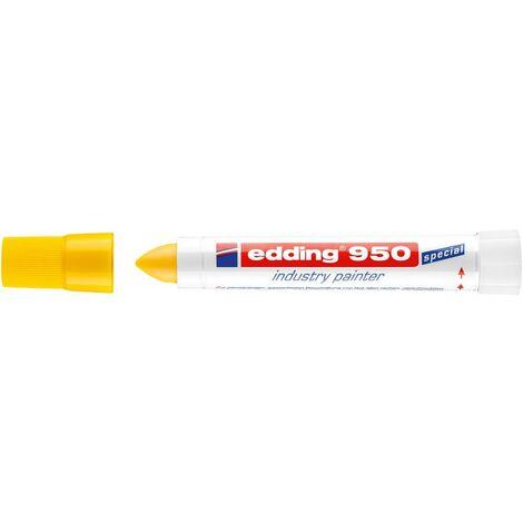Edding 4-950049 1 pc(s) A470201