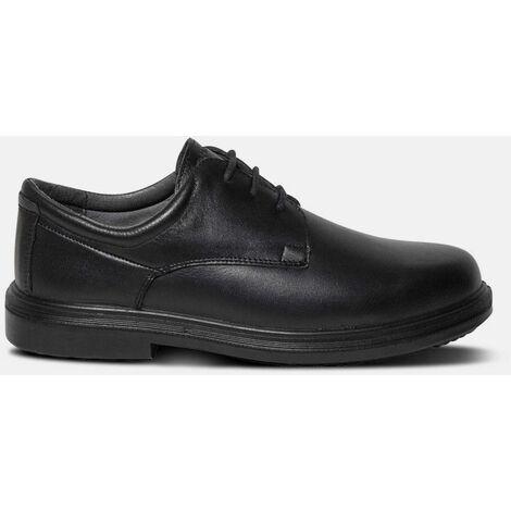 Eddra 5814- Chaussures de sécurité niveau S3 - PARADE