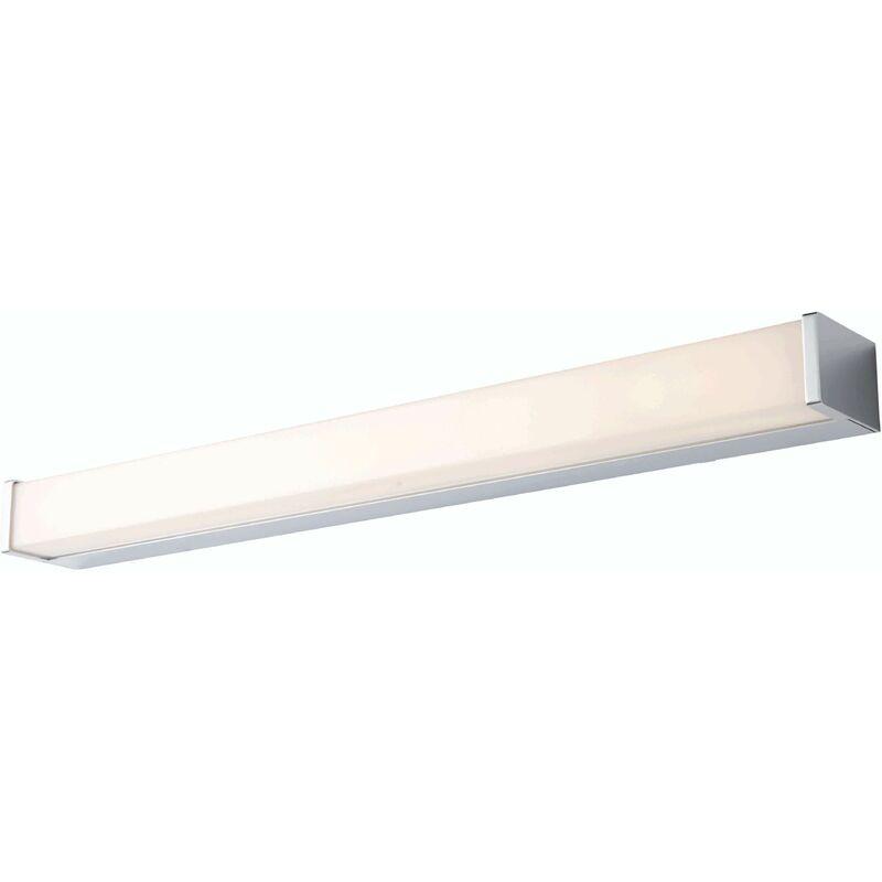 Image of 04-endon - Edge bathroom wall light Aluminum alloy