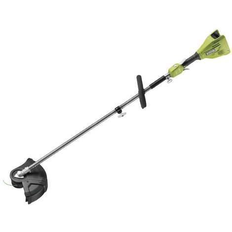 Edge trimmer RYOBI 36V LithiumPlus Brushless - without battery or charger - RY36ELTX33A-0