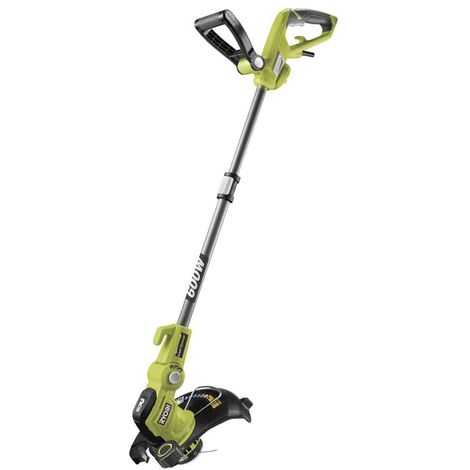 Edge trimmer - straightens edges RYOBI 600W RLT6130