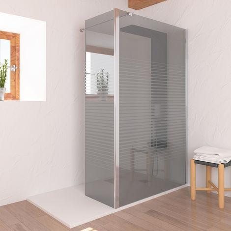 Todo sobre duchas modernas para el baño
