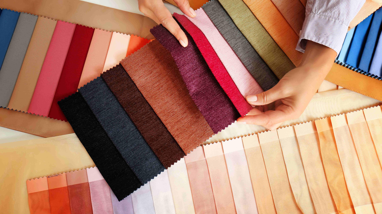 Cómo elegir cortinas y sus accesorios