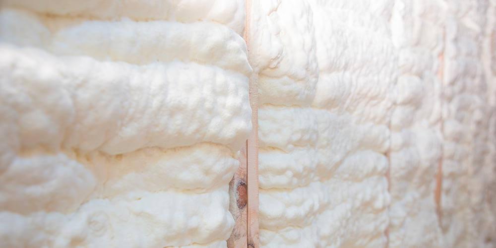 Expanding foam buying guide