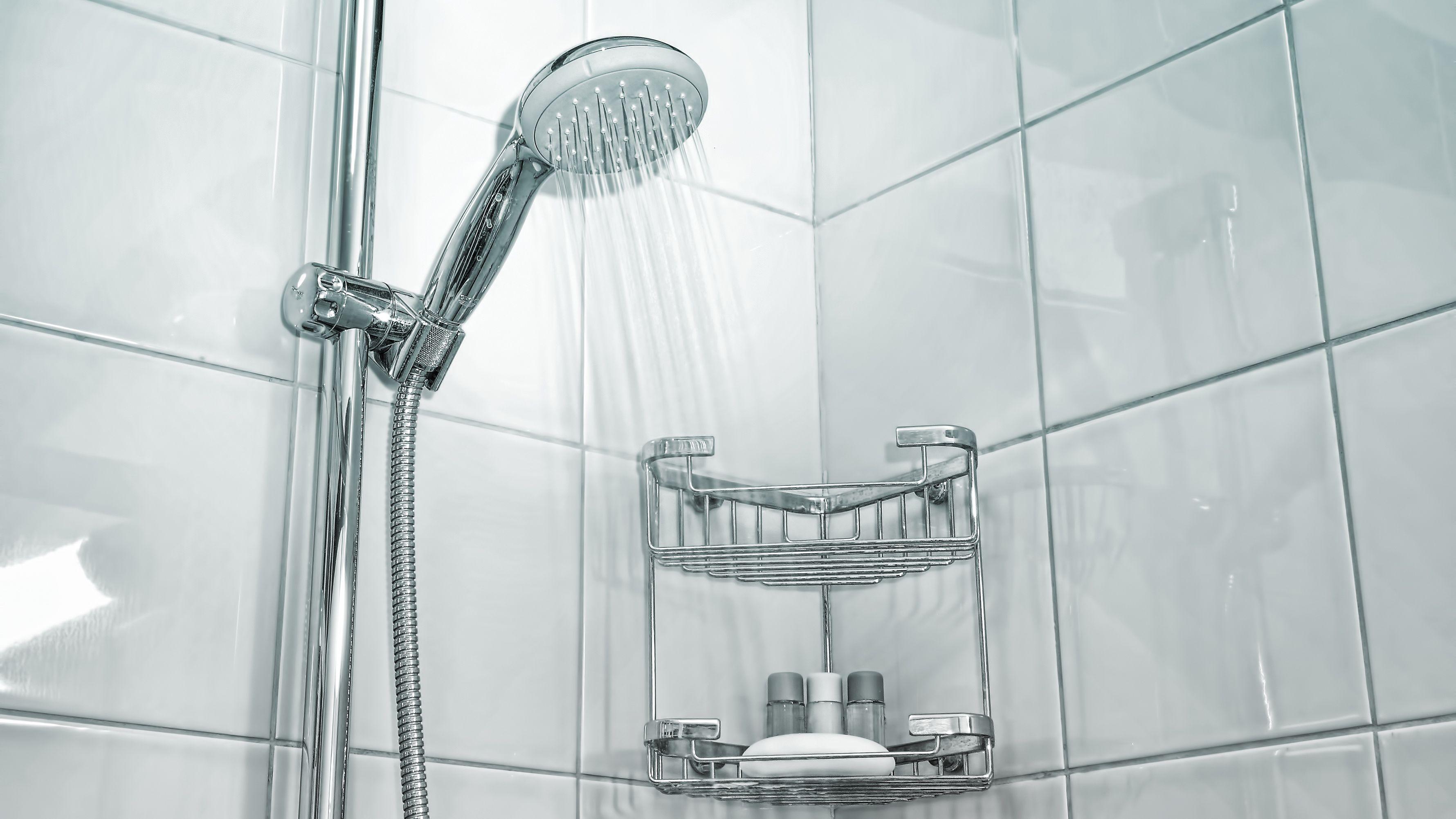 Cómo elegir una columna o un conjunto de ducha